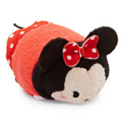 Disney Collection Small Minnie Mouse Tsum Tsum