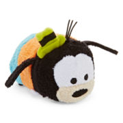 Disney Collection Small Goofy Tsum Tsum