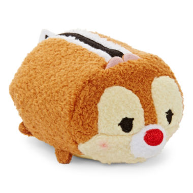 jcpenney.com | Disney Collection Small Dale Tsum Tsum
