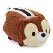 Disney Collection Small Chip Tsum Tsum