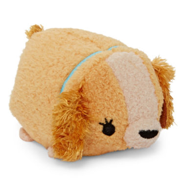 jcpenney.com | Disney Collection Small Lady Tsum Tsum
