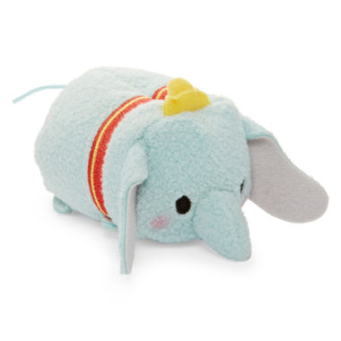 jcpenney.com | Disney Collection Small Dumbo Tsum Tsum