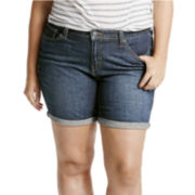 Levi's® Relaxed Shorts
