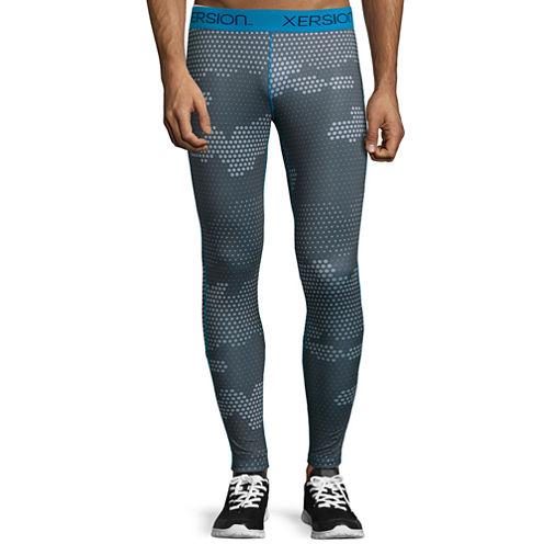 Xersion™ Compression Pants