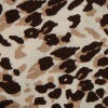 Neut Snow Leopard