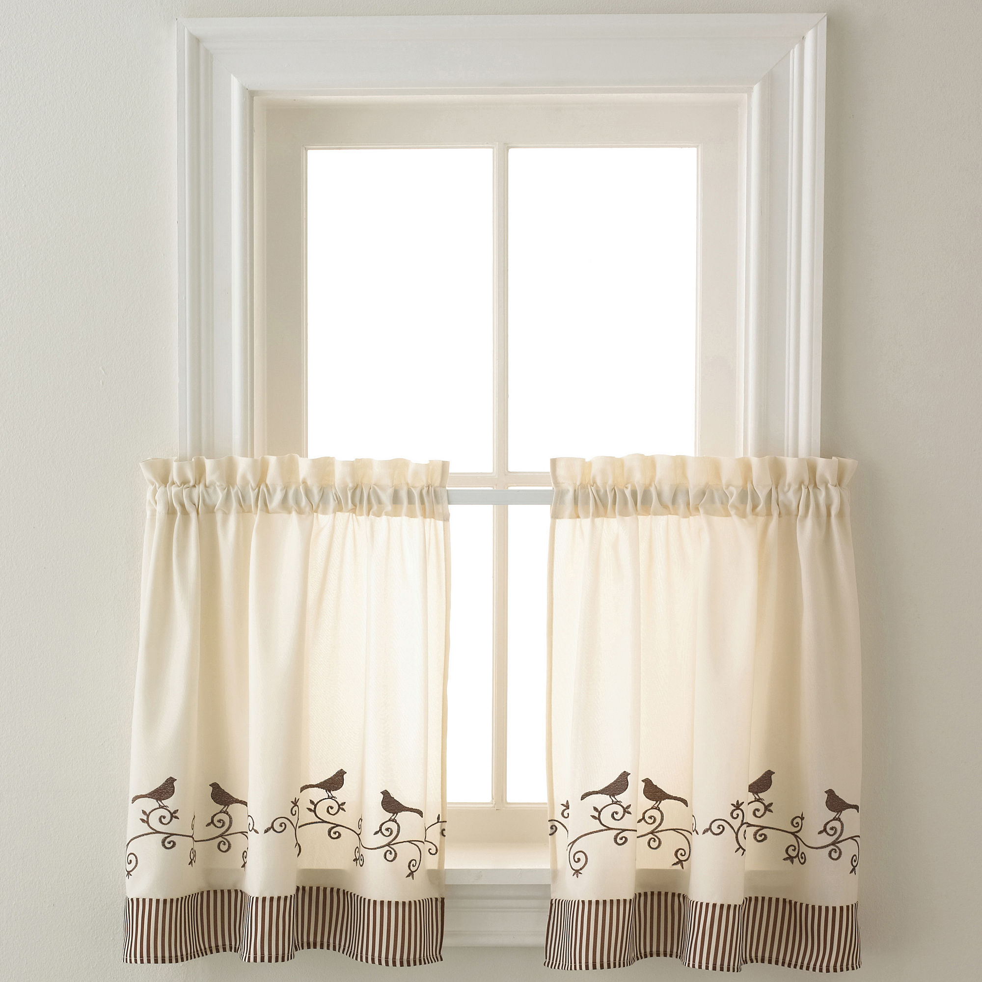 jcpenney window treatment catalog search
