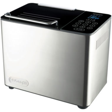 jcpenney.com | DeLonghi® Bread Maker DBM450