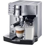 espresso (27)