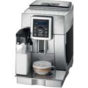 DeLonghi® Magnifica Digital Automatic Espresso Maker