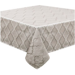 table linens Image
