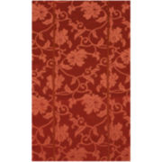 Marquis by Waterford® Tara Table Runner