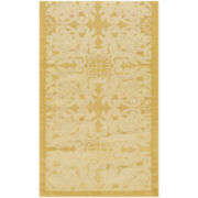 Marquis by Waterford® Wilmont Table Runner