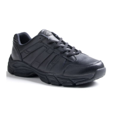 jcpenney.com | Dickies® Mens Work and Safety Athletic Shoes