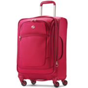 "American Tourister® iLite Extreme 21"" Spinner Upright Carry-On Luggage"