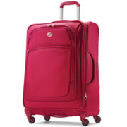 "American Tourister® iLite Extreme 25"" Spinner Upright Luggage"