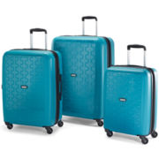 American Tourister® Duralite Hardside Expandable Spinner Luggage Collection
