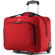 American Tourister® Splash 2 Wheeled Boarding Bag