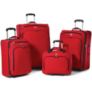 American Tourister® Splash 2 Luggage Collection
