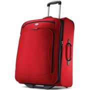 "American Tourister® Splash 2 29"" Upright Luggage"