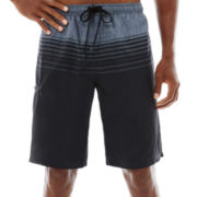 Burnside® Forever E-Board Shorts