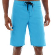 Burnside® Ripped Board Shorts