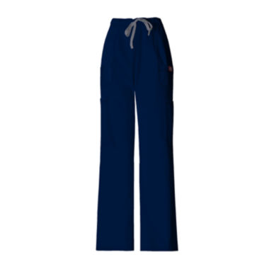 jcpenney.com | Dickies® Mens Cargo Scrub Pants