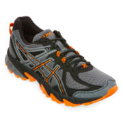 Asics® GEL-Sonoma Mens Athletic Shoes
