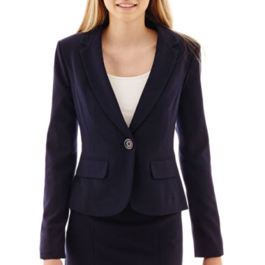 jcpenney.com | Hollywould Blazer