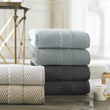 jcpenney.com | Kassatex San Marco Bath Towels