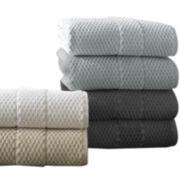 Kassatex San Marco Bath Towels