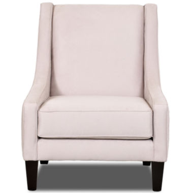jcpenney.com | Madeline Accent Chair