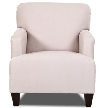 jcpenney.com | Ella Accent Chair
