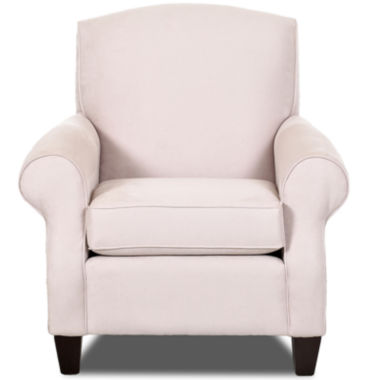 jcpenney.com | Camille Accent Chair