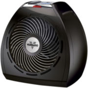 Vornado® TVH500 Whole-Room Heater