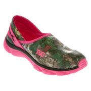 Realtree® Lola Slip-On Shoes