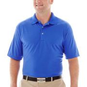 PGA TOUR® Airflux™ Polo–Big & Tall