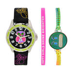 Girls Watches (536)