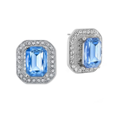 jcpenney.com | 1928 Stud Earrings