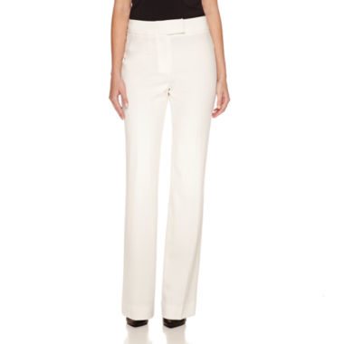 jcpenney.com | Chelsea Rose Fitted Suit Pants
