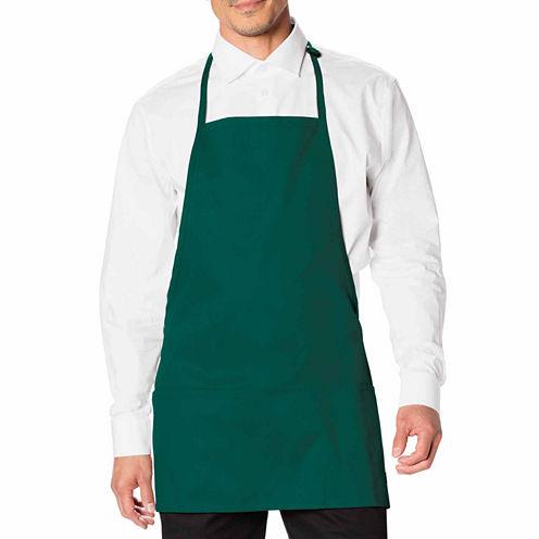 Dickies Chef 3 Pocket Apron