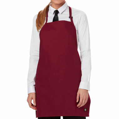 jcpenney.com | Dickies Chef Apron