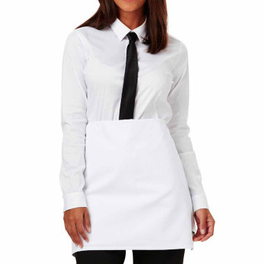 jcpenney.com | Dickies Chef 4 Way Waist Apron