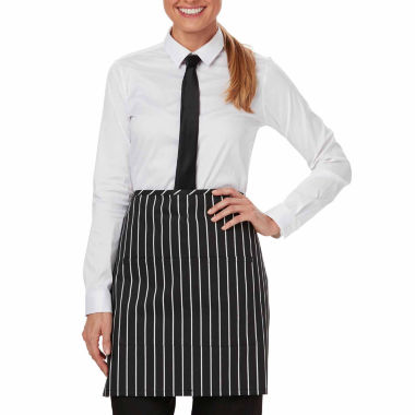 jcpenney.com | Dickies Chef Waist half Bistro Apron