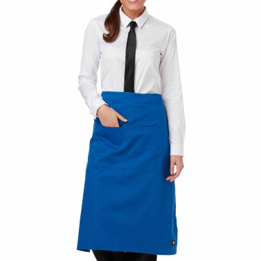 jcpenney.com | Dickies Chef Waist Full Bistro Apron