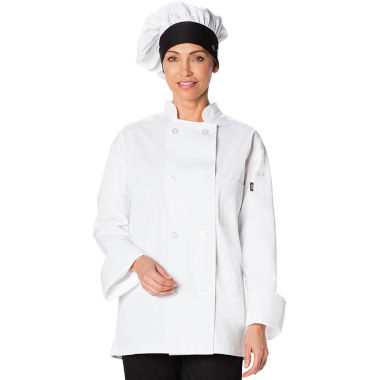 jcpenney.com | Dickies Chef Traditional Hat