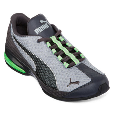 jcpenney.com | Puma Mens Training Shoes