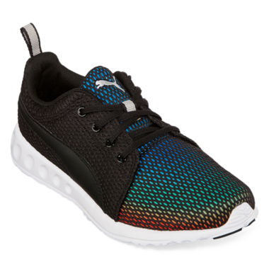 jcpenney.com | Puma Burst Womens Running Shoes