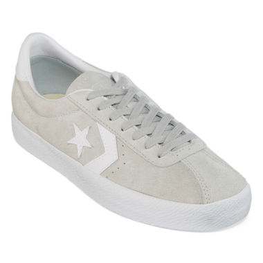 jcpenney.com | Converse Chuck Taylor All Star Breakpoint Sneakers-Unisex Sizing Sneakers