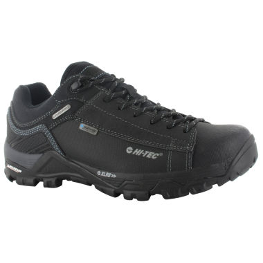 jcpenney.com | Hi-Tec Hi Tec Trail Ox Low I Wp Mens Hiking Boots