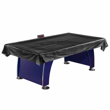 jcpenney.com | Hathaway Universal Air Hockey Table Cover
